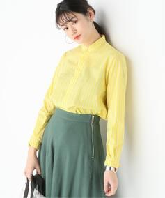 【ROSEanna/ローズアンナ】HOLIWINGS :シャツ