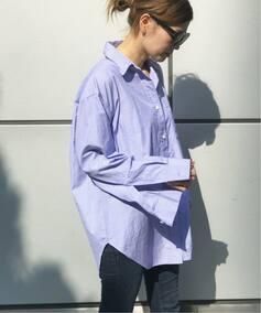 https://baycrews.jp/item/detail/deuxiemeclasse/shirt/19050500804110?q_sclrcd=049