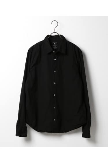 SKU POPLIN EASY SHIRT