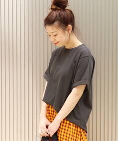 ヴィンテージテンジクTシャツ◆