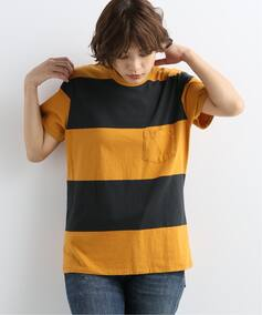 【LEVIS VINTAGE CLOTHING/リーバイス ヴィンテージクロージング】 1960S STRIPET