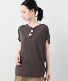 《追加》リヨセルハイゲージTシャツ3