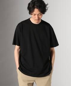 34/=テンジク S/S Tシャツ