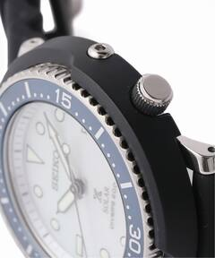 Prospex Diver Scuba STBR029 19090310001010: Navy
