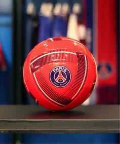 Paris Saint-Germain / パリサンジェルマン BALL