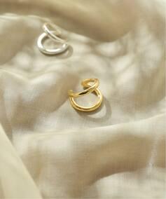 ASAMI FUJIKAWA Ring