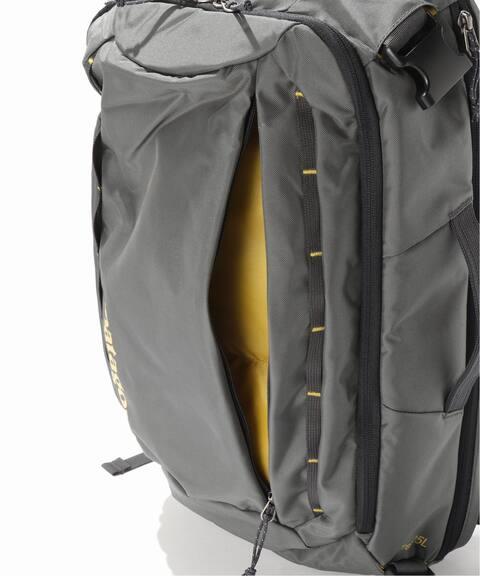 9cb9588e5a93 patagonia / パタゴニア Tres Pack 25L|EDIFICE(エディフィス)公式の ...
