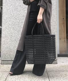 BEMBIEN Jolene Bag(L)