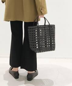 BEMBIEN Jolene Bag(S)
