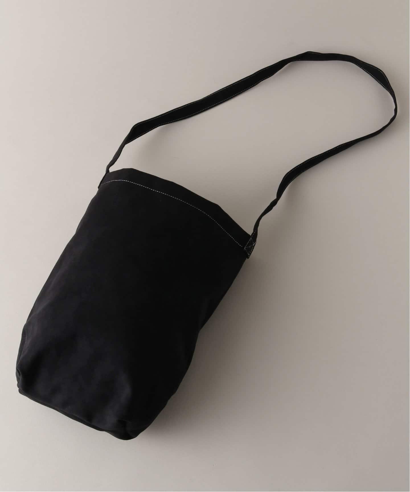 B.C STOCK(ベーセーストック)のバッグ・鞄/ショルダーバッグ