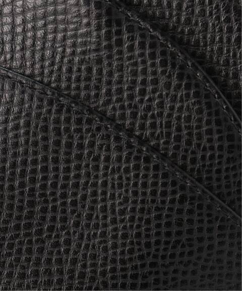 775ae3015cc6 HIROB(ヒロブ)の公式通販. バッグ ブラック; バッグ; バッグ; バッグ; バッグ; バッグ; バッグ; バッグ; バッグ; バッグ; バッグ