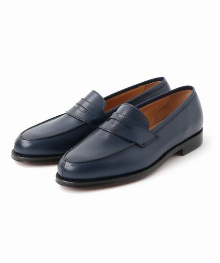 Crockett & Jones Lincoln 19093310007110