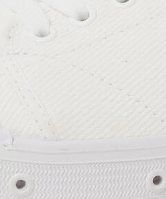 G2 Heavy Twill 19093310500010: White