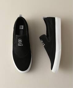 adidas / アディダス MATCHCOURT SLIP