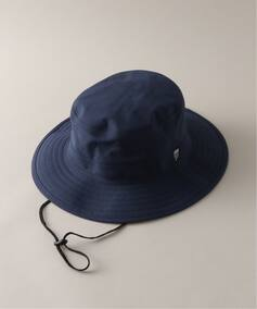 THE NORTH FACE GORE-TEX Hat