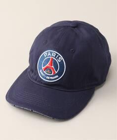 Paris Saint-Germain / パリサンジェルマン CAP LOGO ESSENTIEL