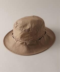 417 MEMORY NYLON CAMPING HAT