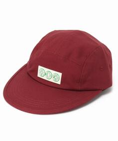 BRAIN DEAD / ブレインデッド EXTENDED BRIM HAT