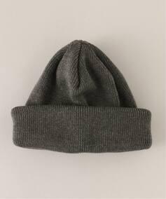 original high roll cap