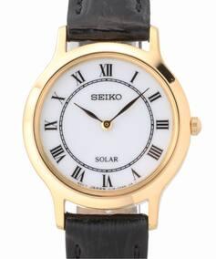 SEIKO SUP304