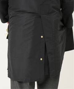 Barbour New Burghley Exclusive 20020310650010: Black