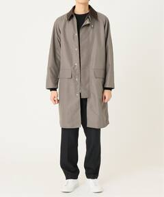 Barbour New Burghley Exclusive 20020310650010: Grey
