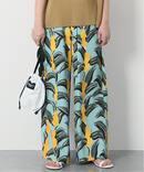 【ALOHA RUG】PANTS:パンツ