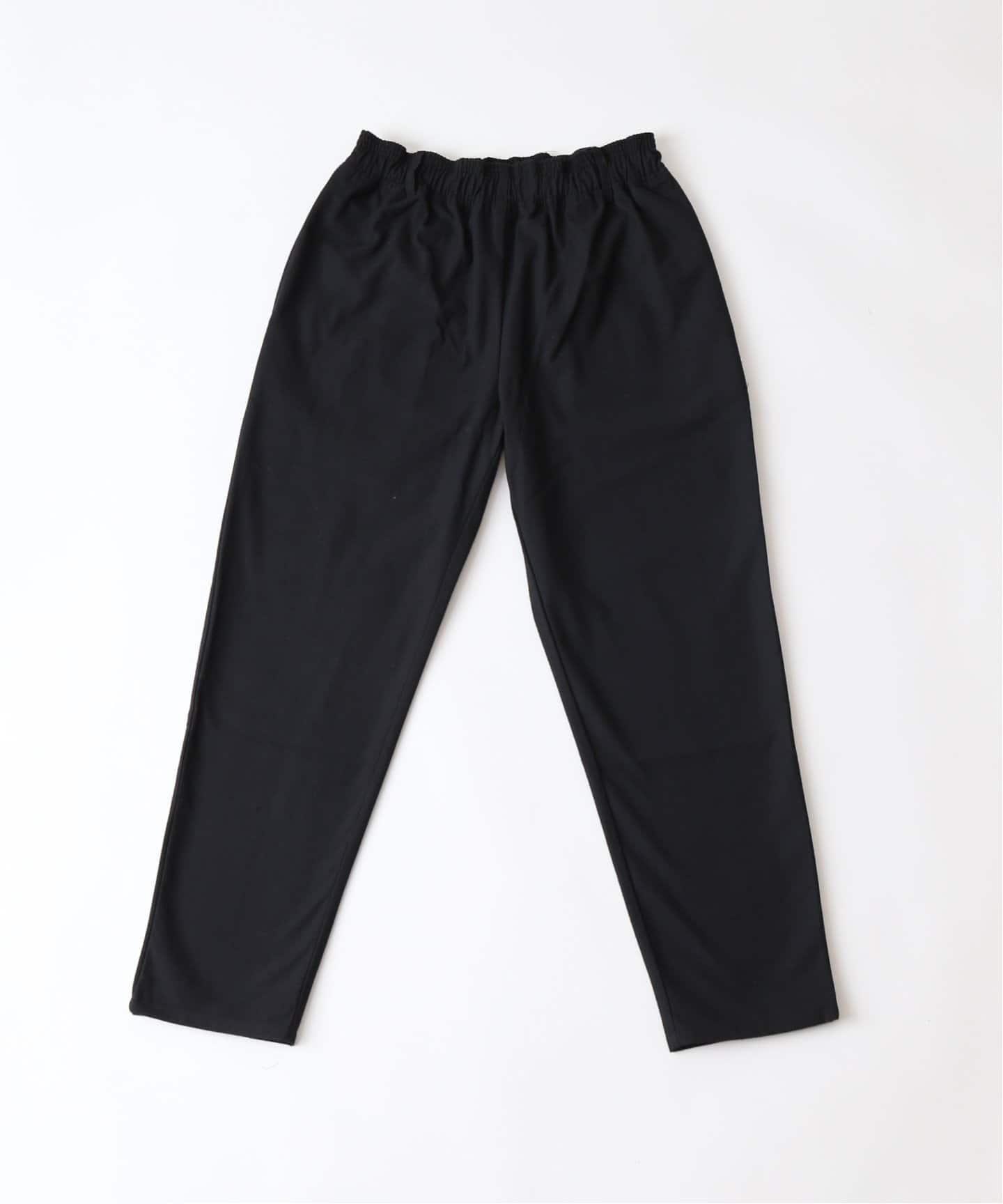 B.C STOCKのパンツ・ズボン/パンツ・ズボン全般|ブラック