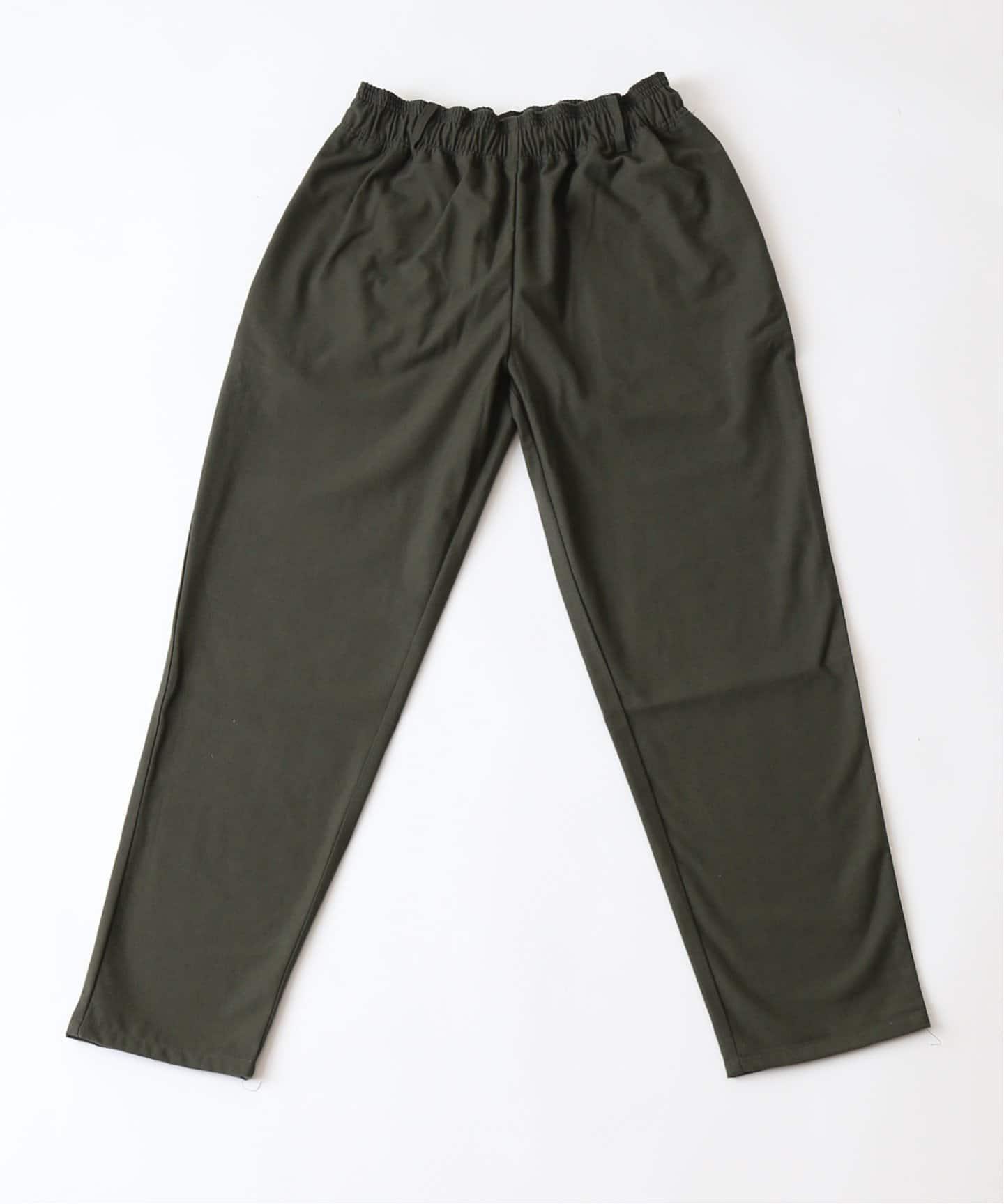 B.C STOCKのパンツ・ズボン/パンツ・ズボン全般|グリーン