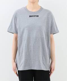 ☆ BROCKTON GYMNASIUM Tシャツ ☆