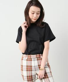 ☆ TOTEME/トーテム Tシャツ ☆