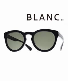 BLANC B0007 NAVY / GRY EX アイシンク ヒロブ サングラス・メガネ ネイビー 51( スタイルクルーズ EYETHINK HIROB )