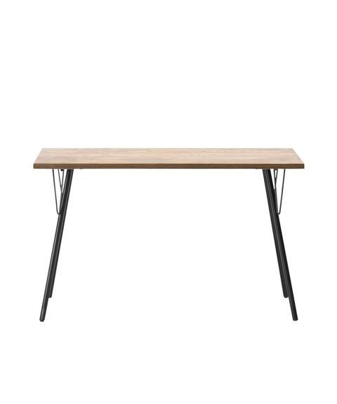 大型商品 Grandview Dining Table Lb W1200 グランビューダイニングテーブル Acme Furniture アクメ ファニチャー 公式のファッション通販 20703970900470 Baycrew S Store