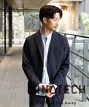 【MINOTECH / ミノテック】撥水ジャケット