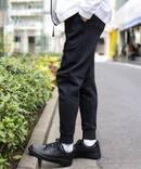 【NIKE / ナイキ】 テックフリース ジョガー