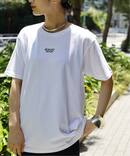 【SKIN/スキン】MONDAY T SHIRTS:別注Tシャツ◆