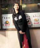 ■《受注生産予約》【WEB限定】【兆楽×JS】ロングスリーブ Tシャツ