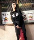 《受注生産予約》【兆楽×JOURNAL STANDARD】ロングスリーブ Tシャツ