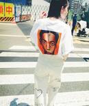 《予約》【UA x Journal Standard】スペシャル コラボレーションT-Shirts
