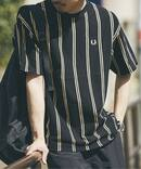 【FRED PERRY×JOURNAL STANDARD】別注 Tシャツ