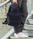 【BRIEFING/ブリーフィング】別注 DEEP SEA attack DAYPACK