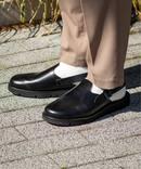【foot the coacher / フット ザ コーチャー】別注 SS SANDALS