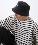 【ABU GARCIA / アブガルシア】  WR BUCKET HAT